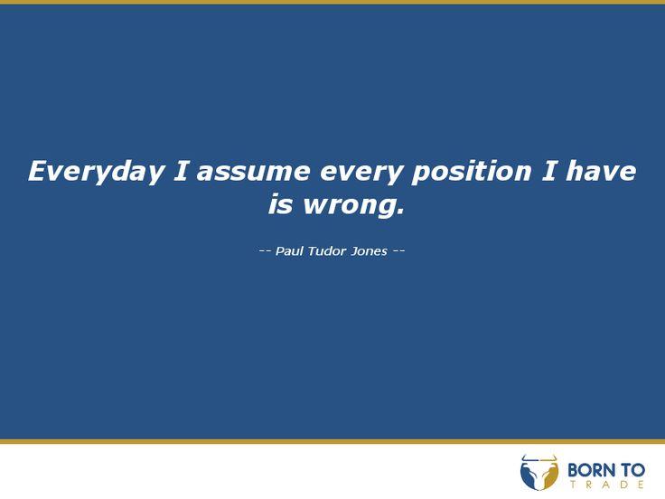 Paul Tudor Jones Quote 00018