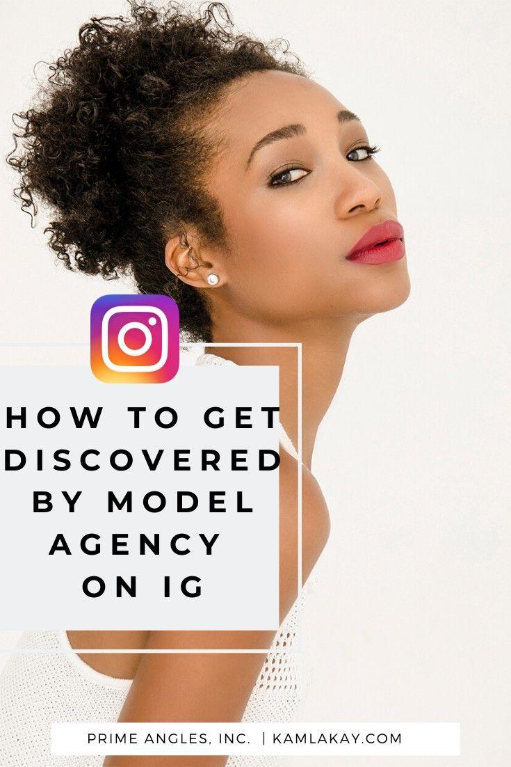 0421273e0d974686f2c3381049e29182 - How Do You Get Signed To A Modeling Agency