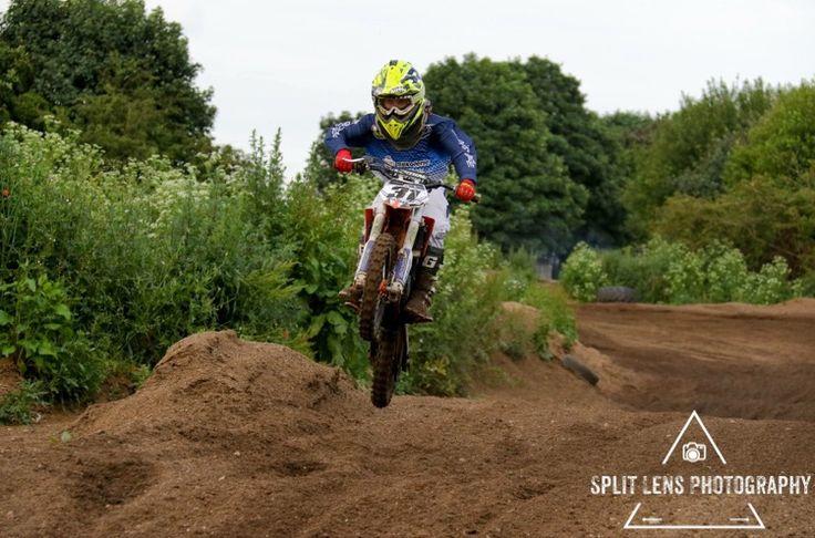 #motorcross #gmx #photography #sport #sportsphotography #canon