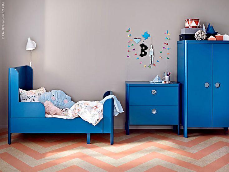 Nytt för de nyaste! | IKEA Livet Hemma – inspirerande inredning för hemmet
