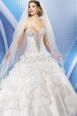 Toppers nightmare before christmas wedding and ivory wedding dresses