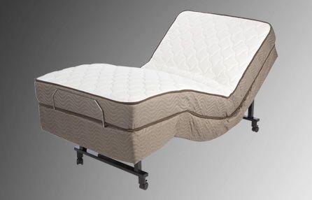 Best 59 Best Adjustable Beds Mattresses Images On Pinterest 400 x 300