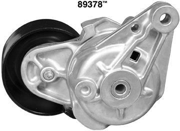 2010 #Toyota Tundra Drive Belt Tensioner at https://www.autopartskart.com/toyota-tundra-2010/drive-belt-tensioner.html #auto #parts #car