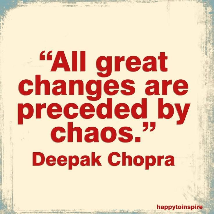 Deepak Chopra Best Quotes: Inspirational Quotes & Images