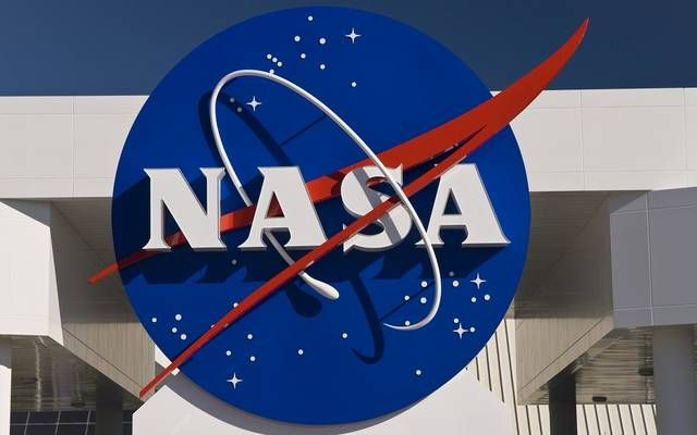 مسؤولة بـ ناسا أول إنسان سيصل المريخ يجب أن يكون امرأة قالت مسؤولة تدريب في وكالة ناسا الأمريكية إن Kennedy Space Center Nasa Space Center