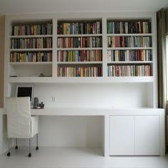 25 beste idee n over hobbykamer kast op pinterest ambachtelijke organisatie cadeaupapier - Office opslag tip ...