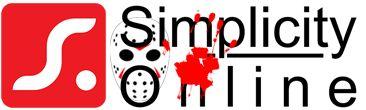 Simplicity.co.za - Friday the 13th Promo