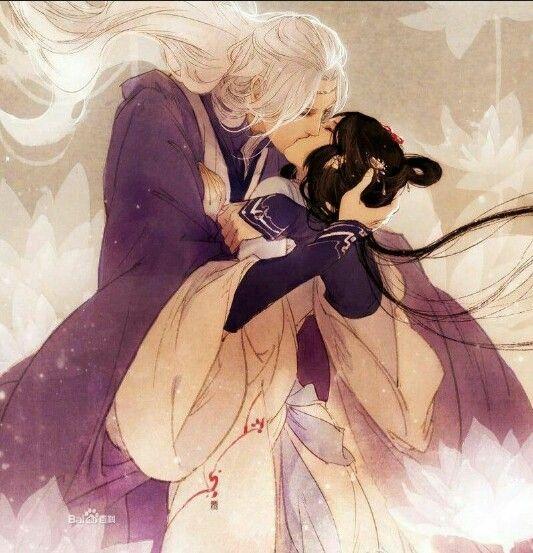 21 Best Images About Love It Hallways On Pinterest: 17 Best Images About Otaku Love On Pinterest