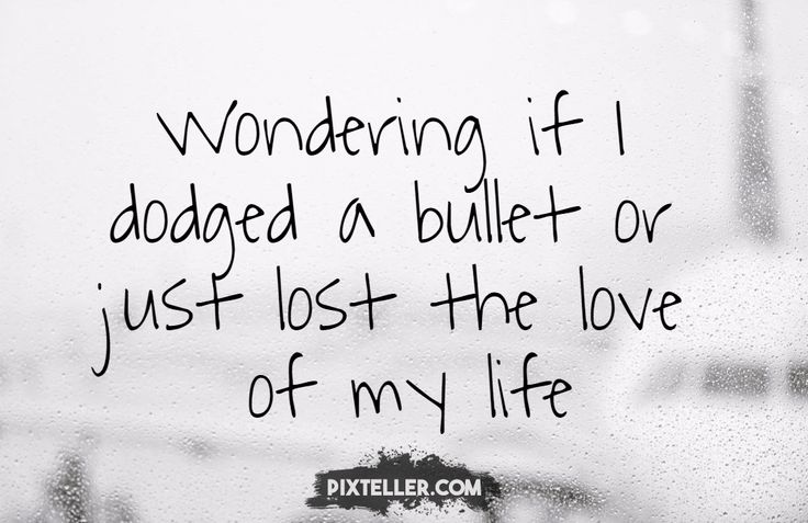 Best 25+ Lost love quotes ideas on Pinterest | Quotes about lost love, Heartbreak quotes and ...