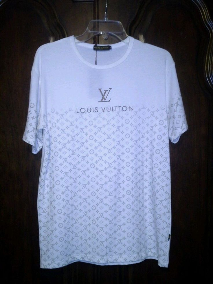 best 25 louis vuitton t shirt ideas only on pinterest. Black Bedroom Furniture Sets. Home Design Ideas