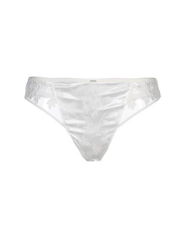 TRIUMPH UNDERWEAR G-strings Women on YOOX.COM