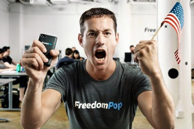 Unlimited Wi-Fi service for $5 a month comes to FreedomPop  Read more: http://www.digitaltrends.com/mobile/freedompop-unlimited-wi-fi-news/#ixzz3QFevIL63  Follow us: @digitaltrends on Twitter | digitaltrendsftw on Facebook
