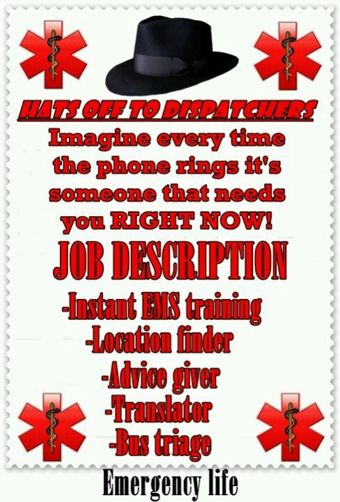 Best The Work I Love Images On   Dispatcher Quotes