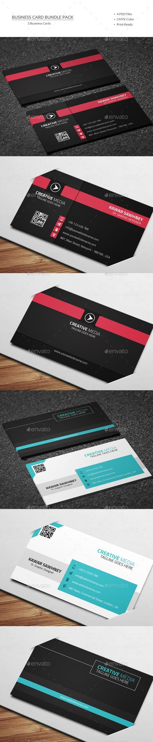 99 Best Business Cards Images On Pinterest Business Cards