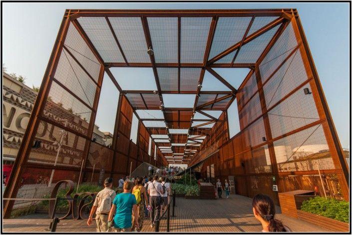 http://biblus.acca.it/expo-2015-architettura-padiglione-brasile/