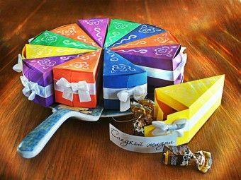 Оригинальные подарки: что подарить лучшей подруге на день рождения - http://vipmodnica.ru/originalnye-podarki-chto-podarit-luchshej-podruge-na-den-rozhdeniya/