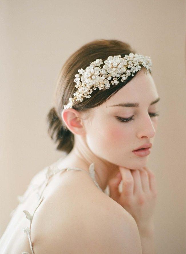 for wedding dress