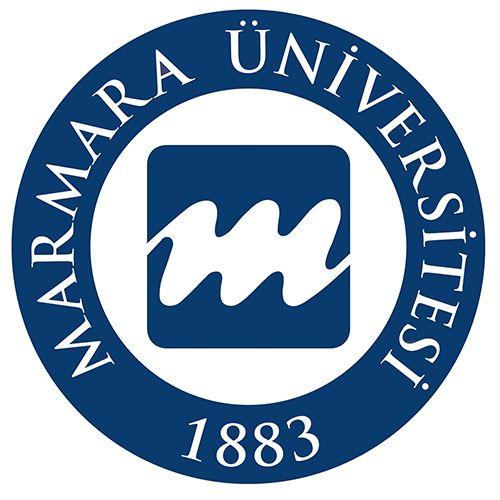 Marmara Üniversitesi | Öğrenci Yurdu Arama Platformu