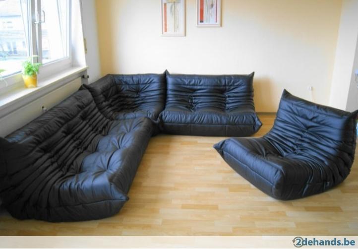 1000 images about togo ligne roset design on pinterest loft armchairs and - Salon togo ligne roset ...
