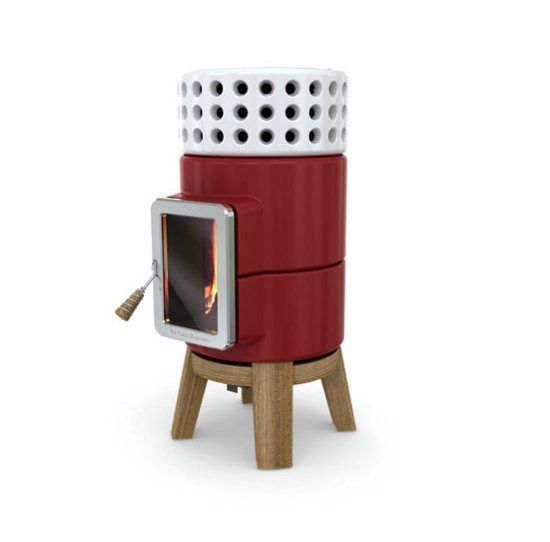 1000 id es propos de poele a bois sur pinterest poele chauffage po le bois et chauffage sol. Black Bedroom Furniture Sets. Home Design Ideas