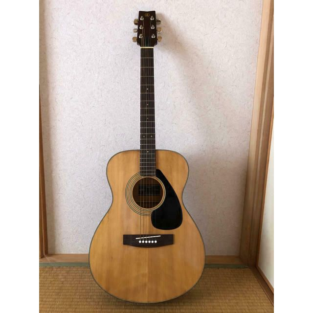 Yamaha Acoustic Guitar Fg 150f Black Labelre 64 Ideas Of Guitar Guitar In 2020 Yamaha Acoustic Guitar Fender Acoustic Yamaha Acoustic