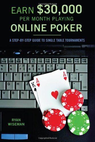 Online gambling theories oanda no deposit bonus