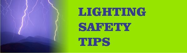 Lightning SafetyTips - EMERGENCY WATER AND SMOKE REMOVAL BLOG - Atlanta Fire, Water & Storm Damage Restoration | Champion Construction Systems