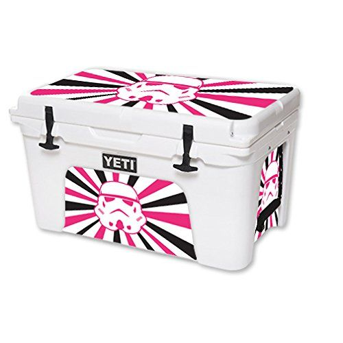 17 best ideas about pink yeti cooler on pinterest