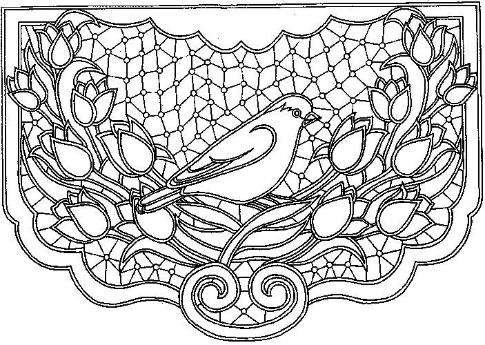db703 coloring pages - photo#28