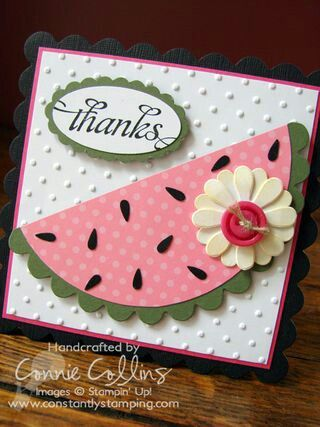 37160 best Card Ideas images on Pinterest | Cards ...