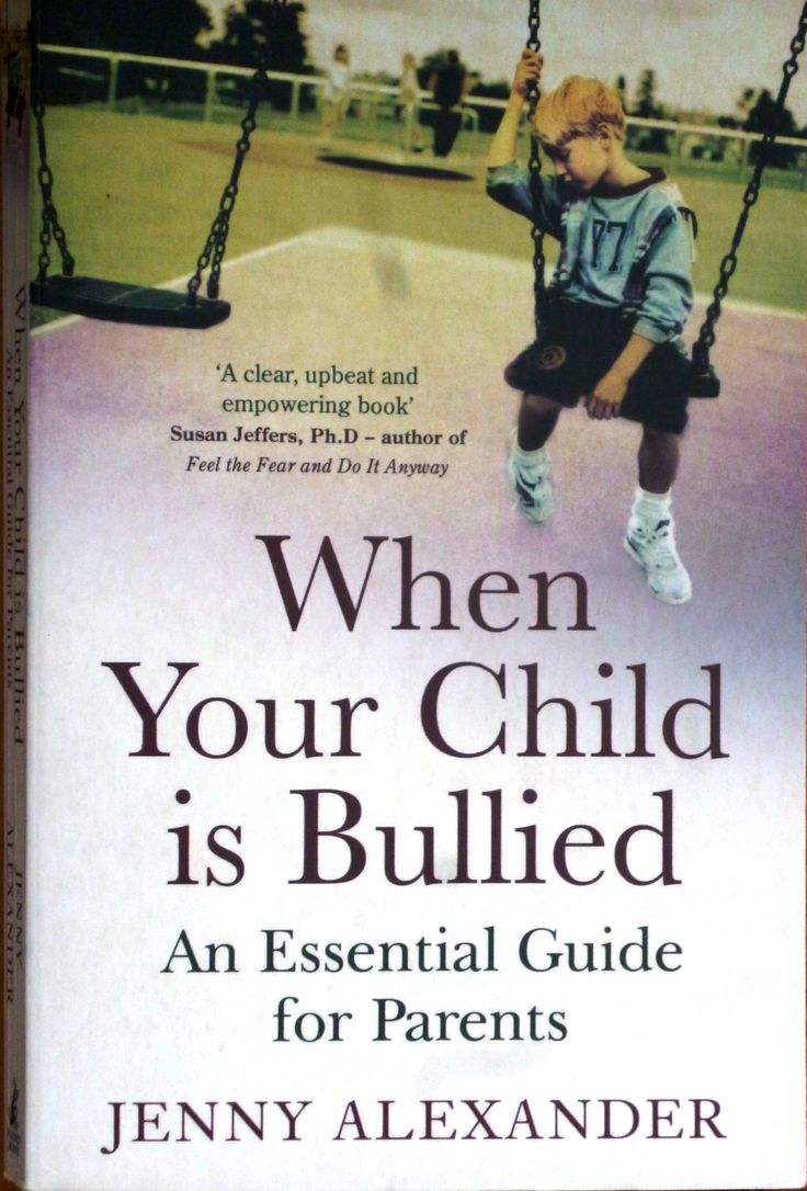 New version, completely revised and updated, published by Simon and Schuster in 2006