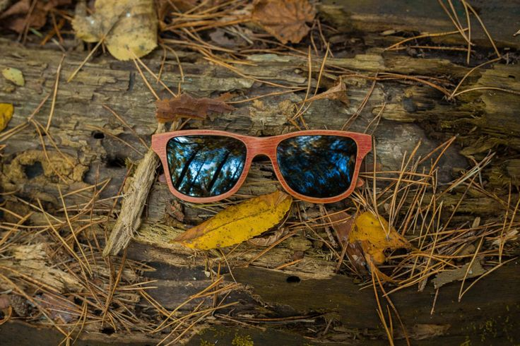 Handcrafted Wayfarer Wooden Sunglasses, Birch Wood Sunglasses, Polarized Brown Wood Sunglasses | Mens and Womens Sunglasses by Propwood on Etsy https://www.etsy.com/listing/243813332/handcrafted-wayfarer-wooden-sunglasses