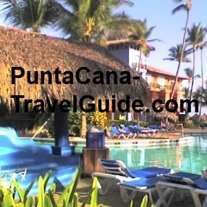Discover the benefits of a Punta Cana all inclusive vacation to plan a budget friendly getaway, as it could save you a lot of money.