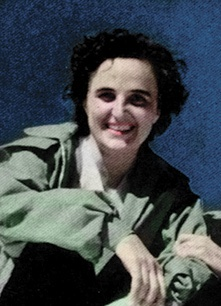 Saint Gianna Biretta Molla  Read about a wonderful Catholic Mother sacrifice her life for the LIFE of her own baby. We need to share this with many who do not understand how precious LIFE IS !