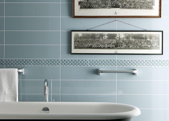 Design badezimmer ~ Besten badezimmer bilder auf badezimmer