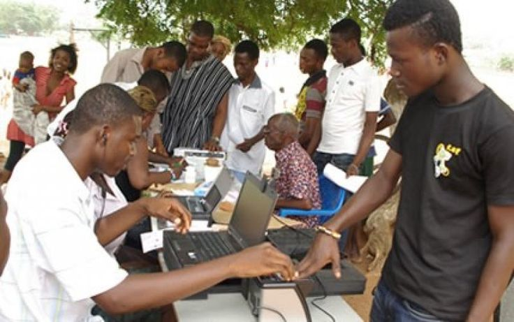 District Assembly elections: EC to sanction Political candidates - http://www.ghanatoghana.com/district-assembly-elections-ec-sanction-political-candidates/