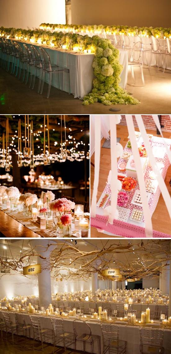 amazing centerpiece, wedding, elegant