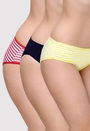 Buy Little Miss Lingerie for Women Online in India. Huge selection of Branded Women Lingerie, underwear, undergarments online shopping
