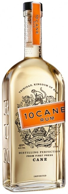 147 best images about tequila mezcal rum and cachaca for Tequila e bonetti cane