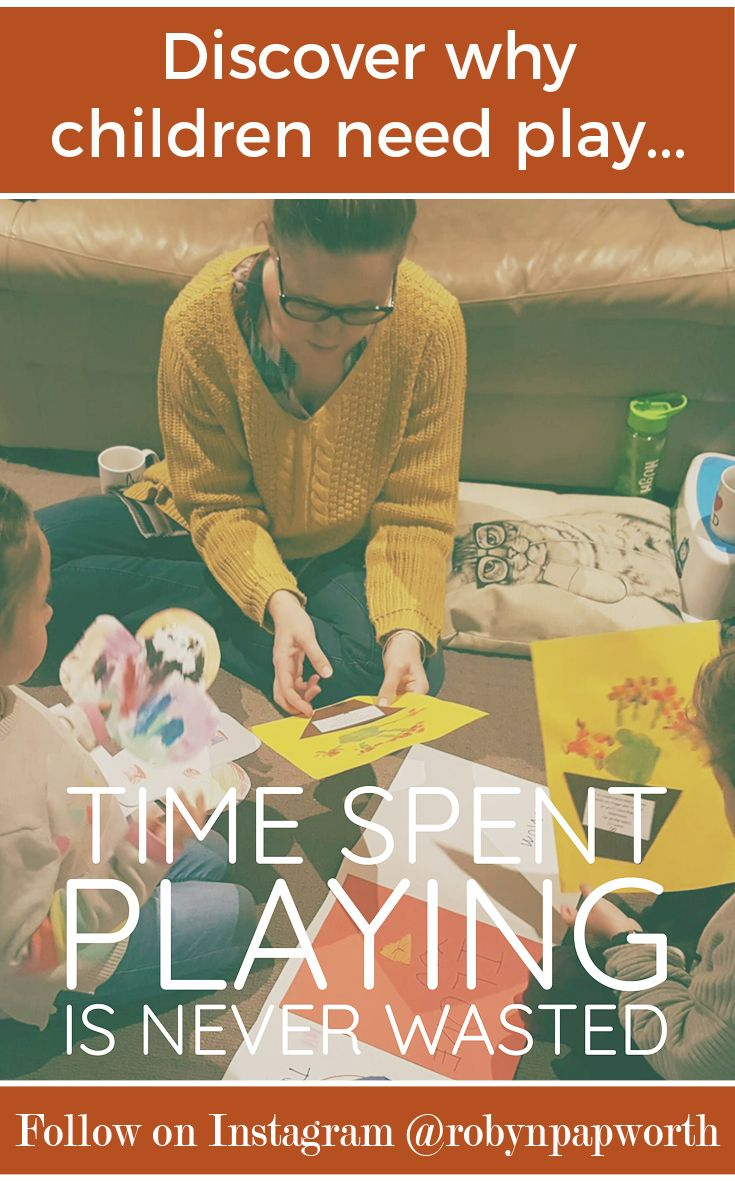 play based learning ideas, play based versus structure, non-preferred activity ideas, early learning play ideas, teaching children how to play, what is play based learning