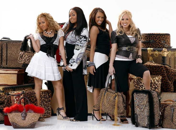 Halloween 2008 the cheetah girls 2745971 1920 2560 Cheetah girls, las chicas Disney. Description from thecelebritypix.com. I searched for this on bing.com/images