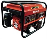 Ellies 2.5KW 3800CXS Generator, Retail Box , 1 year Limited Warranty.http://www.satelectronics.co.za/