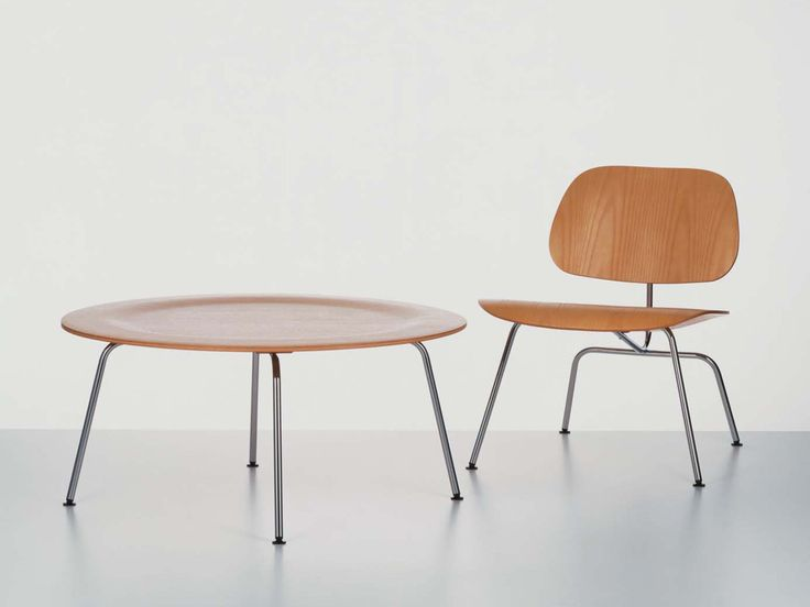 eames lcm table