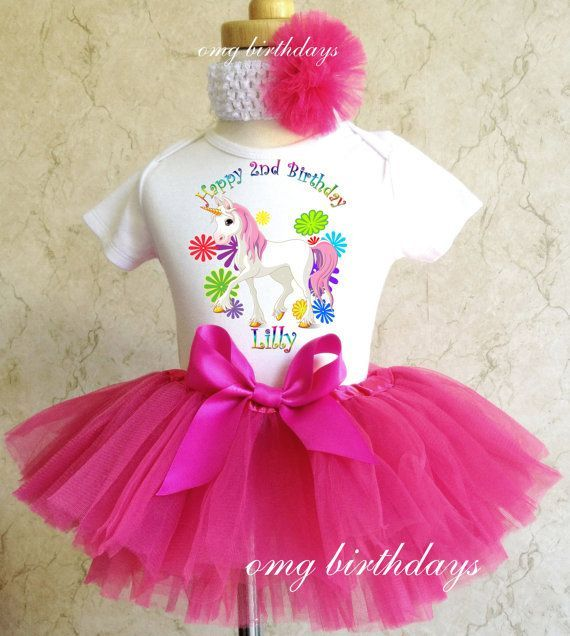 Pin By Abby Onkst On Nora S 5th Birthday: 36 Best Lisa Frank Everything Images On Pinterest