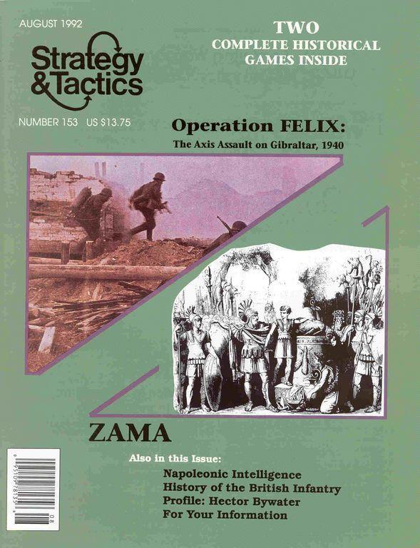 Zama: Triumph of the Roman Way of War