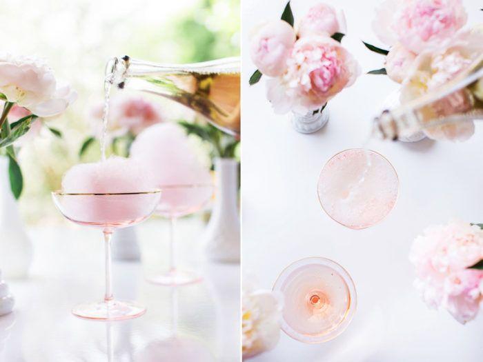 cocktail-sockervadd-skumpa