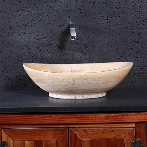 Bathroom Sinks In Phoenix 711 best vessel / countertop sinks images on pinterest