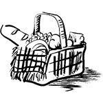 Teddy Bear Picnic: Preschool Activities and Craft