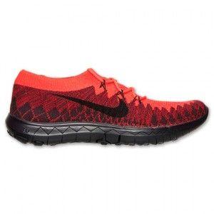 Nike Free Flyknit Trainer Baratas