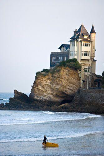 5_0809picaresque_biarritz108108044500px